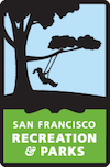 SF Recreation and Park