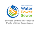 SF Public Utilities Commission